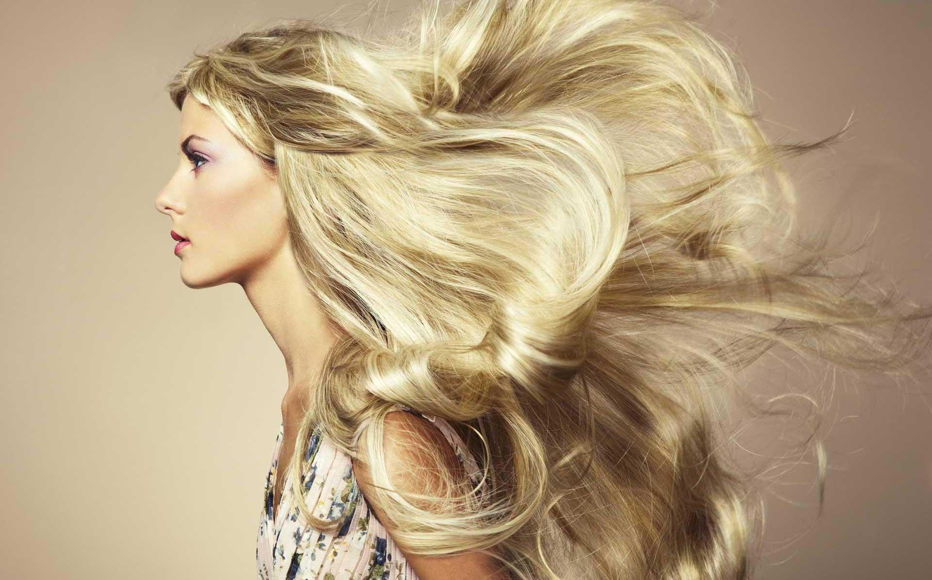 Trattamento capelli Busto Arsizio