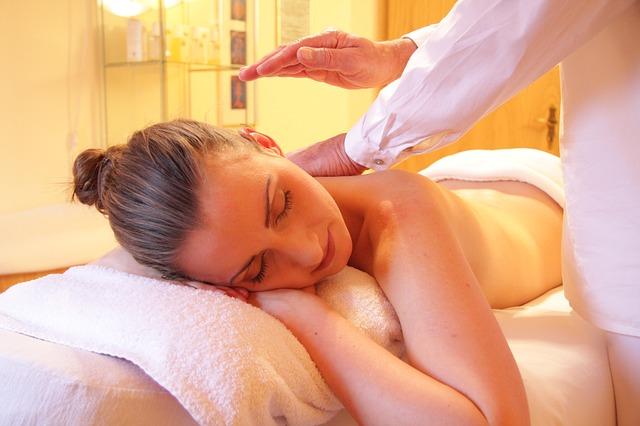 Massaggio Busto Arsizio