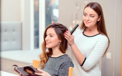 Buono regalo per il parrucchiere: un dono speciale per chi ama apparire sempre al meglio