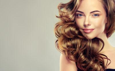 Scopri i trattamenti per capelli in promozione a ottobre e novembre