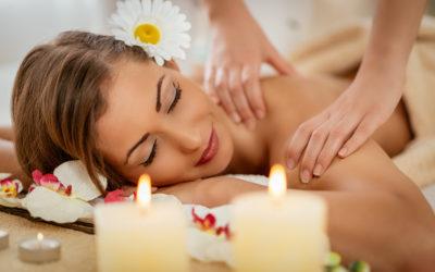 Per stress ed inestetismi non c'è più scampo con i massaggi in provincia di Varese di Waikiki
