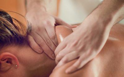 Massaggi dimagranti a Busto Arsizio: prenota subito un appuntamento da Waikiki