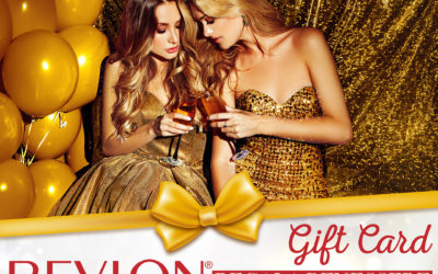 Gift card benessere