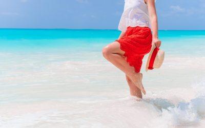 Waikiki dà il benvenuto all'estate con tante incredibili offerte!